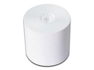 Rollo de papel Térmico PCM T8070C50, 80X70.