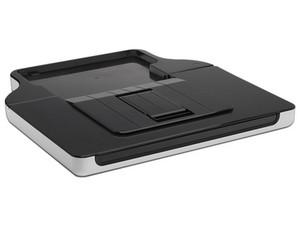 Cama plana de tamaño legal Kodak Alaris A4, para series S2000