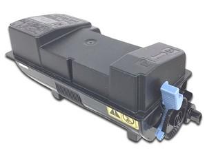 Cartucho de Tóner Kyocera Negro, Modelo: TK-3192K.