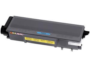 Cartucho de Tóner Minolta Negro, Modelo: A32W011.