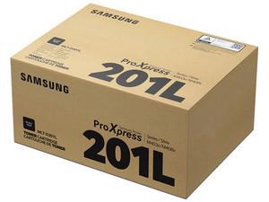 Cartucho de tóner Samsung, Negro, Modelo: SU873A