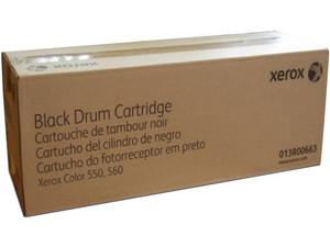 Cartucho de Tambor Xerox, Modelo: 013R00663.