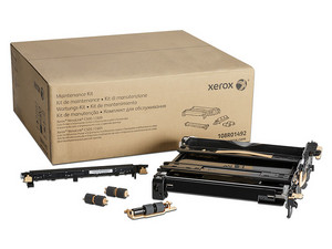 Kit de mantenimiento Xerox 108R01492 para impresoras VersaLink.
