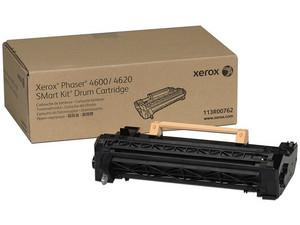 Unidad de tambor Xerox, Modelo: 113R00762.
