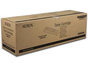 Unidad de Tambor Negro Xerox Modelo: 113R00779