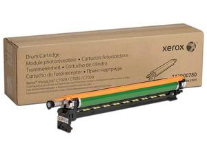 Tambor de imagen Xerox, Modelo: 113R00780