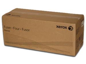 Fusor Xerox para Versalink 7025, Modelo: 115R00114