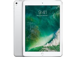iPad Pro 12.9 Wi-Fi de 512 GB, Plata