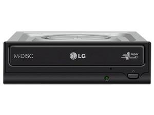 Quemador LG (OEM), SATA: DVD+RW: Graba/Regraba/Lee: 24x/6x/12x, DVD-RW: Graba/Regraba/Lee: 24x/6x/12x, CD-RW: Graba/Regraba/Lee: 48x/24x/40x
