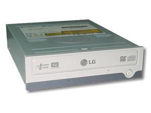 LG GSA4081B DVD DRIVE WINDOWS 8 DRIVERS DOWNLOAD (2019)