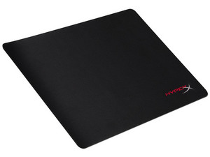 Mouse Pad Kingston HyperX Fury, Small.