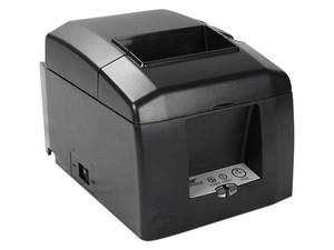 Impresora Térmica Star Micronics TSP654IIC-24.