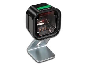 Lector de Código de Barras Datalogic Magellan 1500i omnidireccional, USB, 1D Y 2D.