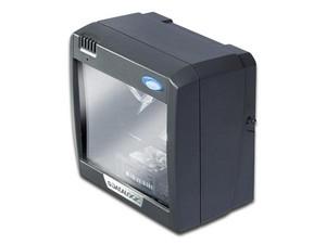 Lector de Código de Barras Magellan M220E, Omnidireccional, 1D, USB.