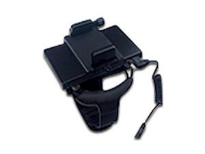 Soporte de lector portátil Opticon 77-ARMBMUN02-01, con una batería de 3200mAh.