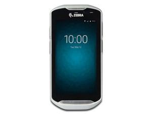 Terminal de punto de venta Zebra TC56 de 2GB de RAM, Almacenamiento de 16gb, Android 6.0