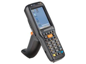 Computadora móvil Datalogic Skorpio X4 942600006, lector de códigos 1D y 2D, Bluetooth, USB, RS-232.