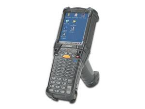 "Terminal portátil Zebra MC92N0-GL0SXERA5WR, pantalla 3.7\"" (480x640), memoria RAM de 512GB, 2GB Flash, LAN, Bluetooth"