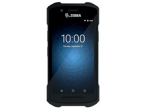 "Terminal Portátil Zebra TC21, Procesador Qualcomm Snapdragon 660 Octa-Core (1.8 GHz), Memoria RAM de 3GB, Almacenamiento de 32GB, Pantalla de 5\"" (1280 x 720), Conectividad Wi-Fi, Bluetooth, Sistema Operativo Android 10."
