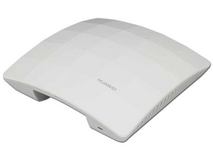 Access Point HUAWEI AP5010SN-GN para Interiores,  2.4 GHz, hasta 300 Mbps.