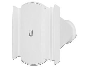 Antena Ubiquiti Horn-5-60, 5GHz, 16 dBi, Ancho de emisión 60 grados.