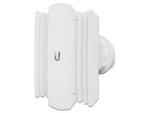 Antena Sectorial Ubiquiti Airmax Horn-5-90, 13 dBi.