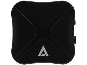 Adaptador Bluetooth Acteck AC-926898, Transmisor / Receptor de Audio.