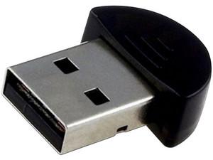 Adaptador Brobotix Nano Bluetooth, USB