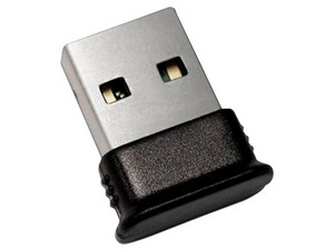 Micro Adaptador USB X-Media Bluetooth V4.0, USB 2.0.