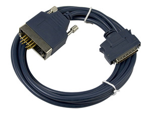 Cable 3Com Router V.35 DTE para Router 3012 y 3013