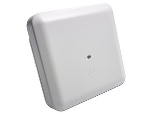 Access Point Cisco Aironet 3800, 2.4 y 5 GHz, Configurable, Ethernet, hasta 5.2 Gbps.