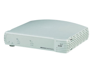 3Com® OfficeConnect® Internet Firewall 25