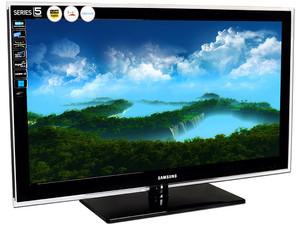 3a4d870ea33e4 Televisor Samsung 40 Un40j5200 Ak Full Hd Smart Tv Serie 5 -   1.109.900 en Mercado  Libre. product