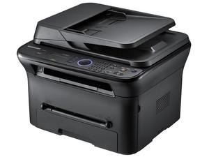 Multifuncional Samsung Scx 4623f Impresora L 225 Ser