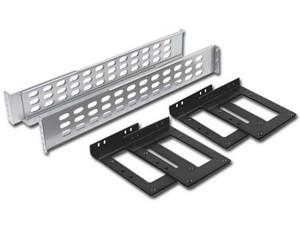 "Kit de rieles 19\"" y hardware asociados APC para montaje de Smart-UPS RT 3/5/7.5/10kVA."