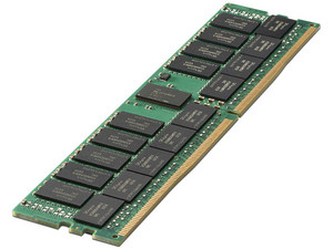 Memoria HP DDR4, PC4-21300 (2666 MHz), CL19 de 32 GB.