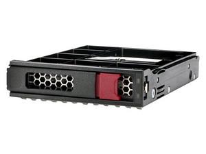 Unidad de Estado Sólido HP para Servidor de 960GB, 12Gb/s SAS.
