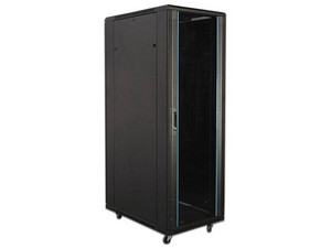Gabinete Rack Intellinet de 19