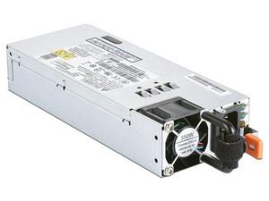 Fuente de Poder Lenovo Thinksystem 4P57A12649 de 450w (230V/115V),80 Plus Platinum.