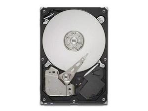 """Disco Duro Lenovo 7XB7A00063 para servidor de 300GB, 3.5\"""", SAS (12Gb/s)."""