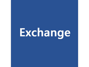 Licencia Cal para Microsoft Exchange 1 usuario.