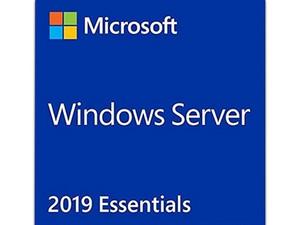 Licencia Rok para Windows Server HP Essentials 2019, Español.