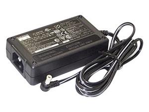 Adaptador de corriente Cisco CP-PWR-CUBE-3 de alimentación