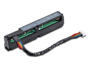 Bateria para servidor HP 96W, 145 mm CBL.