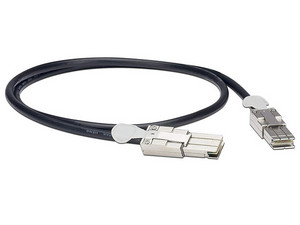 Cable Cisco Flexstack/Blade Switch, 1m.