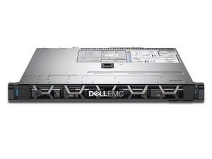 Servidor DELL PowerEdge XE4208: Procesador Intel Xeon Silver 4208 (hasta 3.20 GHz), Memoria RAM de 16GB, Disco Duro de 1TB, No incluye S.O.