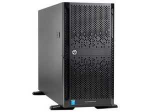 Servidor HP ProLiant ML350 Gen9: