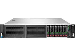 Servidor HP ProLiant DL380 Gen9: