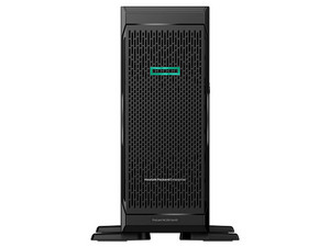 Servidor HP ProLiant ML350 Gen10: