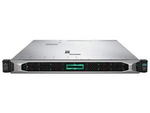Servidor HP ProLiant DL360 Gen10: Procesador Intel Xeon Gold 5218 (hasta 3.90 GHz), Memoria Ram de 32GB, No incluye disco Duro, No incluye Sistema Operativo.